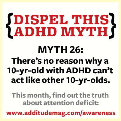 adults with adhd grow