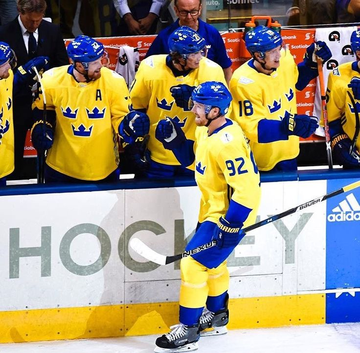 Pin on 4 • World Cup of Hockey 2016