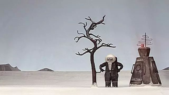The Arctic Circle on Vimeo