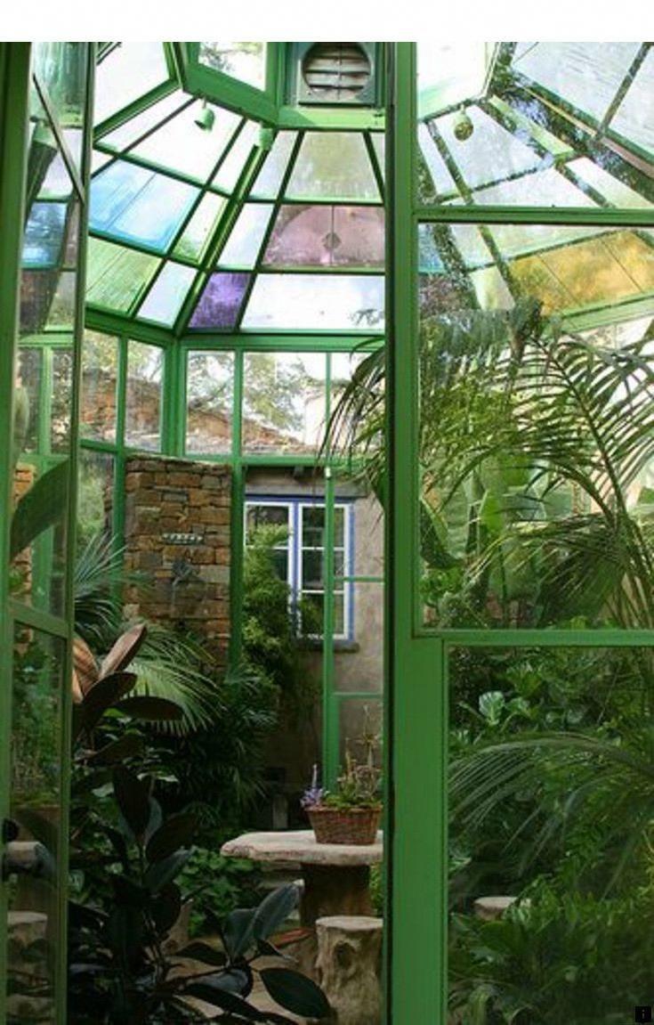 Custom Greenhouse Photos Arcadia Glasshouse Build A Greenhouse Greenhouse Garden Greenhouse