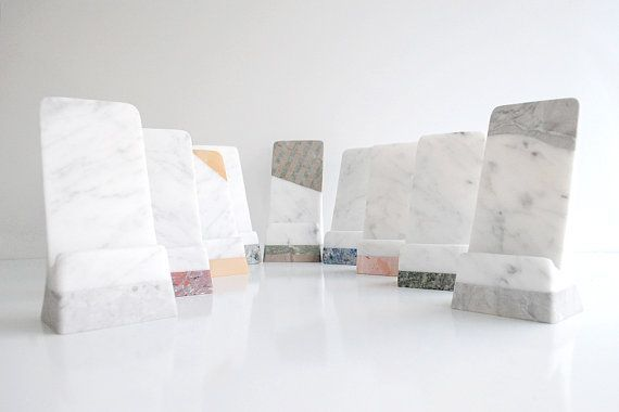accessories marble - Google Search