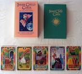 Inner Child - Fairy Tales, Mermaids and Fairies