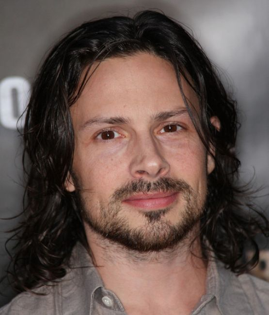 Jason Marsden - Young Justice Wiki: The Young Justice resource with ...