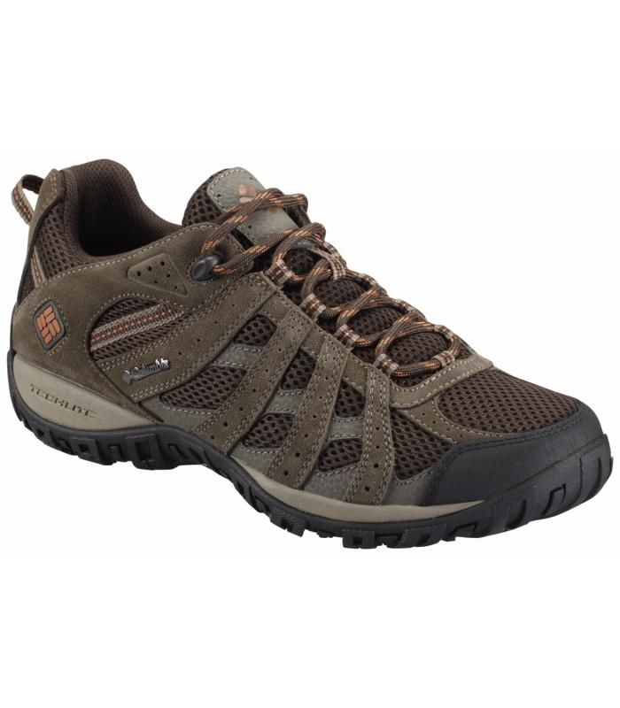 ZAPATILLAS MONTAÑA COLUMBIA REDMOND HOMBRE http://www.shedmarks.es/zapatillas-trekking-y-senderismo-hombre/3069-zapatillas-columbia-redmond.html