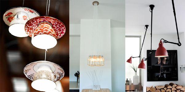 idee-per-lilluminazione-in-cucina