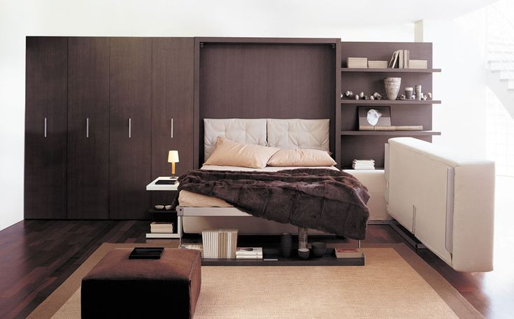 25 Best Ideas About Modern Murphy Beds On Pinterest Asian Murphy Beds Bed Base And Asian