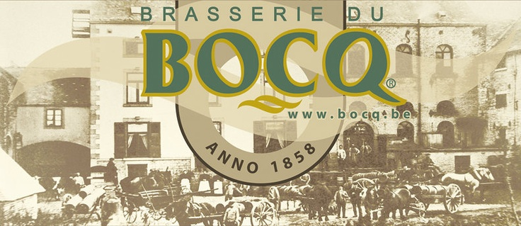 Guided tours are organized by professional guides and followed by a taste of the products of Brasserie du Bocq: La Gauloise, Blanche de Namur, St Benoit, Triple Moine, Saison Regal, Deugniet and Regal Christmas.