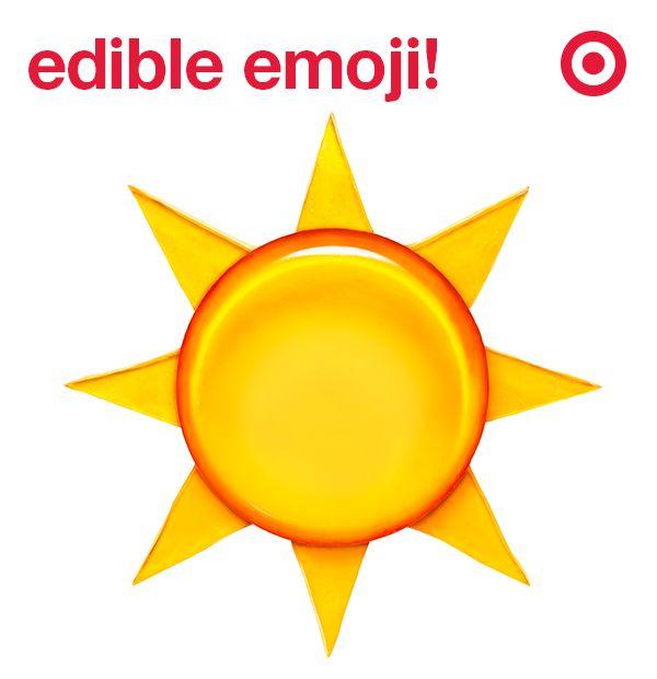 Sun With Sunglasses Emoji Copy And Paste | CINEMAS 93