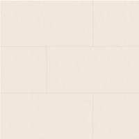 "12""x24"" Prima Warm White #Porcelain #Tile rectified, colored body http://anatoliatile.com/"
