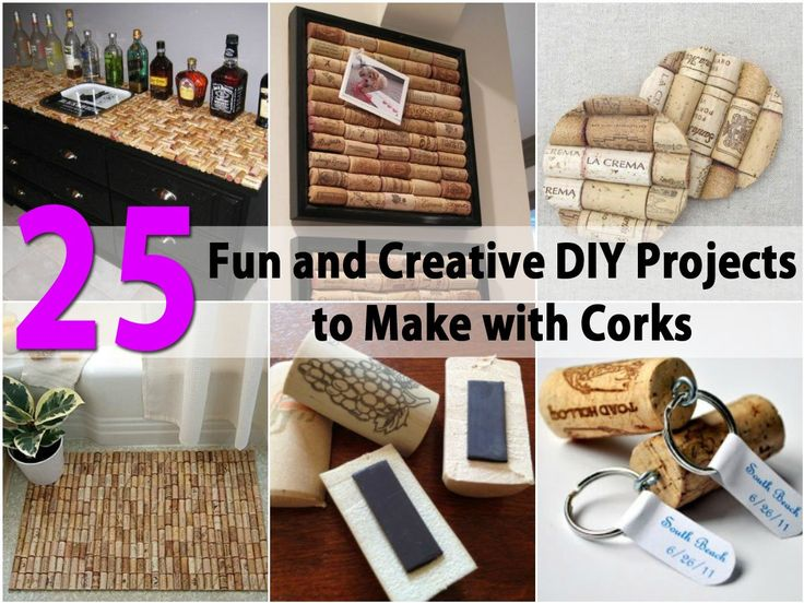 78 best images about cork repurposing on pinterest wine for Things to do with wine corks