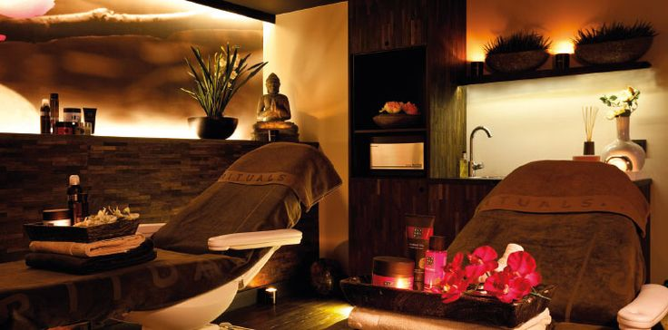 Image from http://www.airport-business.com/wp-content/uploads/2015/04/rituals-spas.jpg.