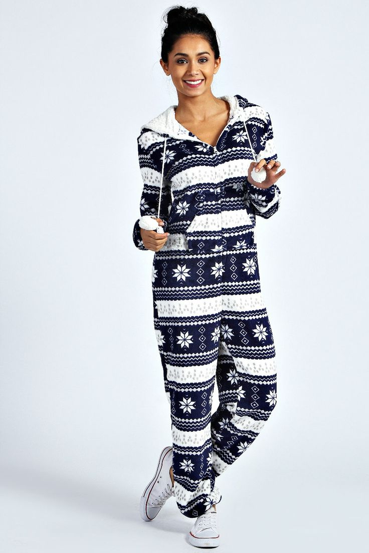 92 best Pj's images on Pinterest | Pajamas, Christmas outfits and ...