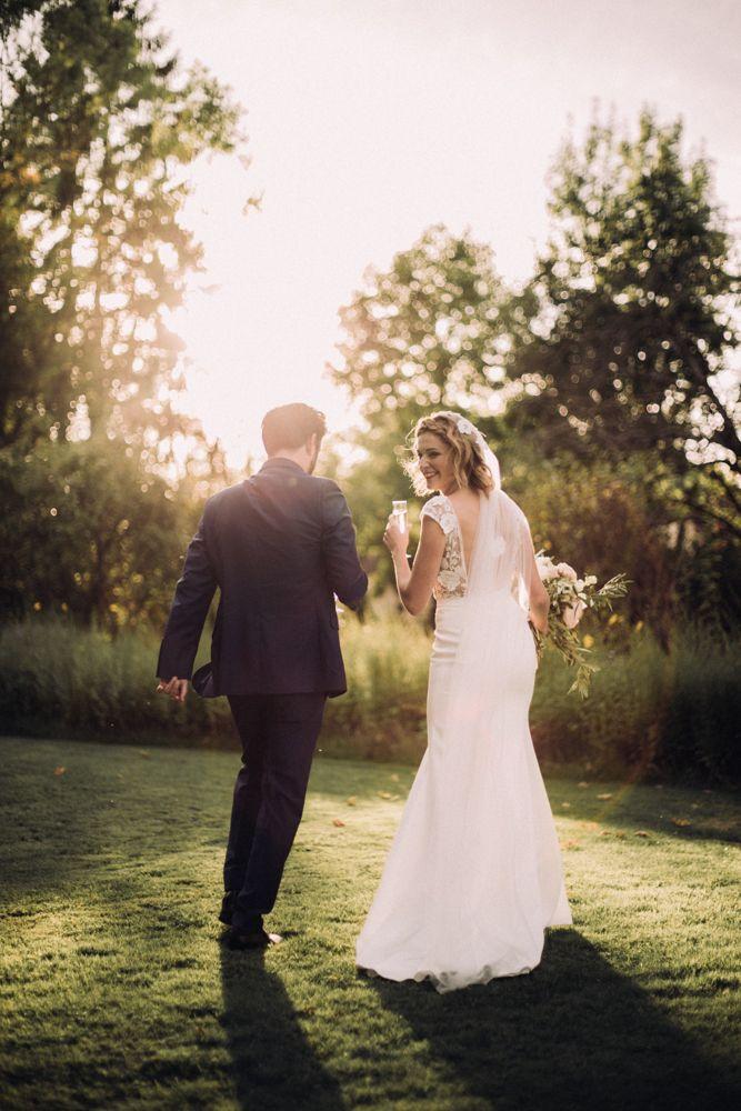Rime Arodaky Bride Wedding La Dime De Giverny France Images Juli Etta Sunset Golden Hour Pinterest And Weddings