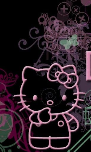 comida kawaii wallpaper buscar con google kawaii wallpaperhello kitty