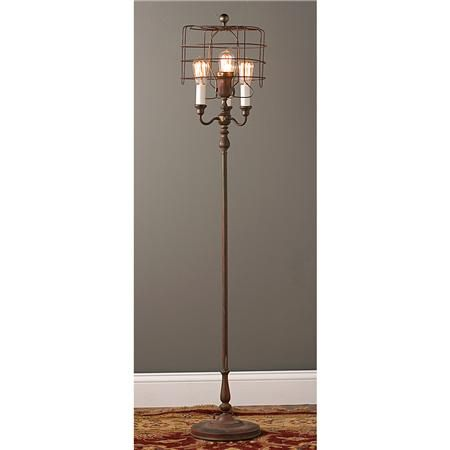 11 best antique lamp restoration images on pinterest antique floor wire shade lastly also looking for a wire frame shade at the yard sale keyboard keysfo Choice Image