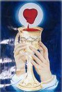PRINCIPALES FIESTAS: Julio-Devoción a la Preciosa sangre de Jesucristo