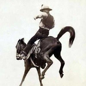 Back in the saddle again poetry pinterest