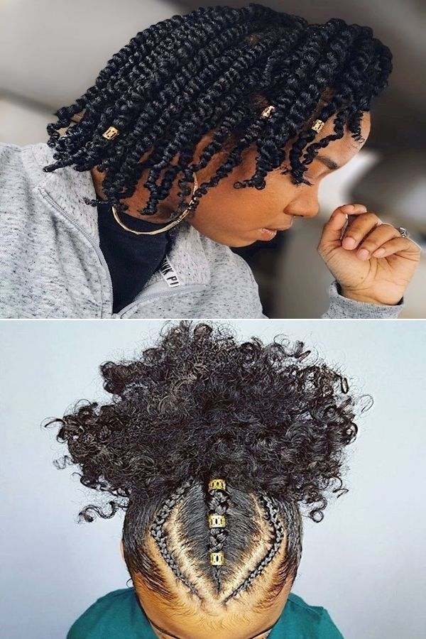 Natural Afro Hair Care Products Healthy Natural Hair Styles Natural Haircuts For Women In 2020 Natural Hair Styles Natural Afro Hairstyles Natural Hair Woman