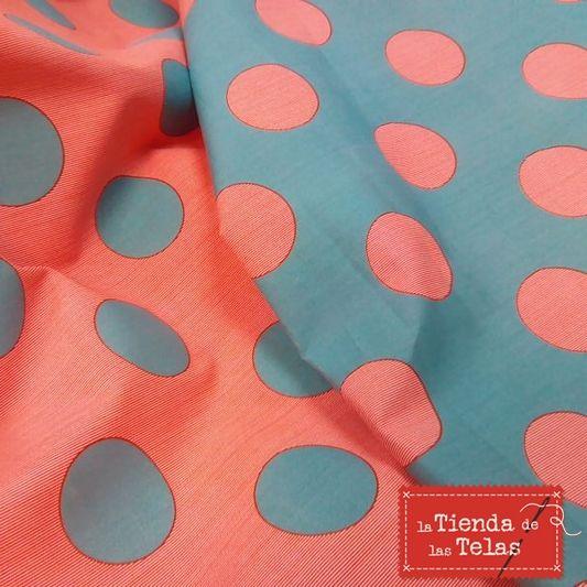 Crea tu propio #vestido de gitana o tu #falda de #flamenca...Te ofrecemos toda clase de #lunares, en todos los colores y tamaños, cancán de colores lisos, #cancán de lunares, #popelin con lycra...No puedes dejarlo escapar!!!