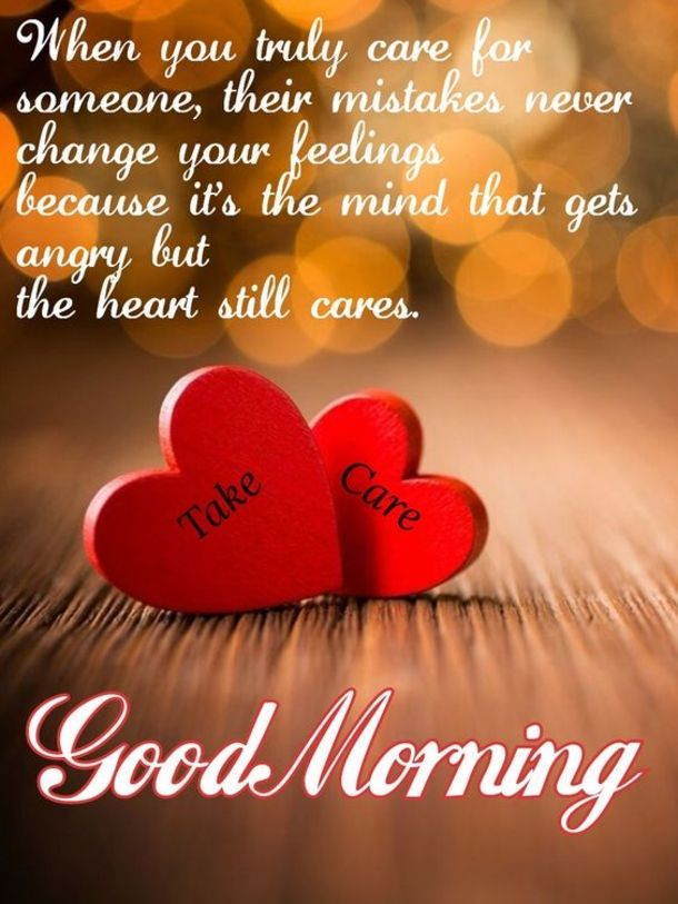 50 Beautiful Good Morning Life Images Good Morning Love Messages Morning Love Quotes Good Morning Texts
