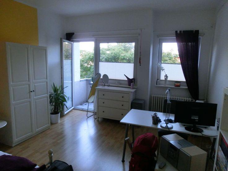 #Berlin - #Wohnungssuche - gemütliche 2 Zimmer Wohnung ab sofort zu vermieten.  Gemütliche 2 Zimmer Wohnung in Berlin - 54 qm - mit Balkon - mit EBK - ab sofort zu vermieten.  Kontakt und Informationen finden Sie unter http://www.miettraum.com/weiterleitung.php?id=91556670