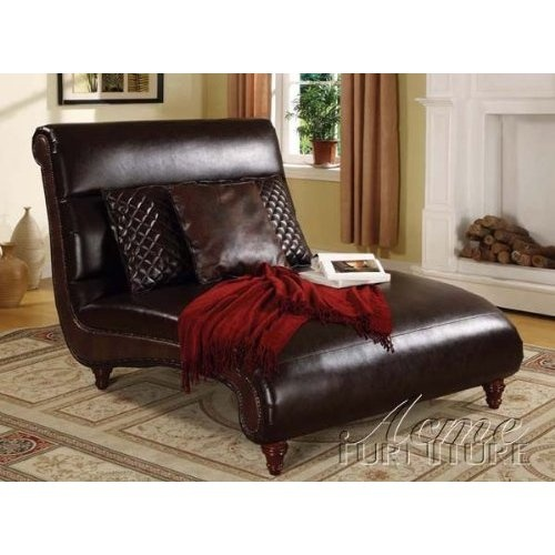 1 fresh amazon chaise lounge sofa sex black n red sectional sofas. Black Bedroom Furniture Sets. Home Design Ideas