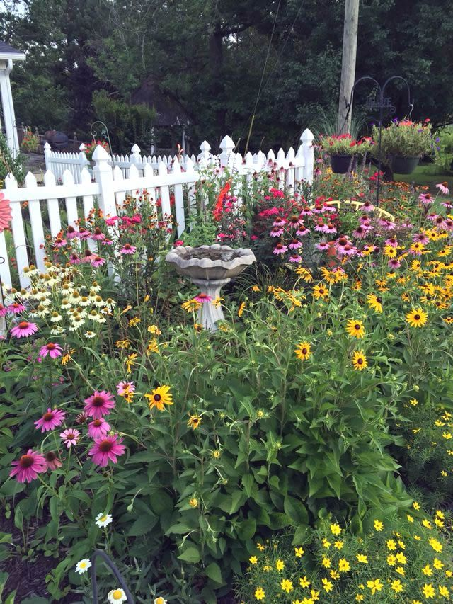 17 Best Images About Garden Projects On Pinterest 400 x 300
