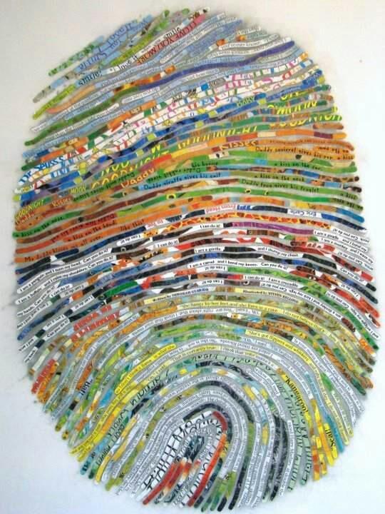 cultural identity essay springboard for the arts
