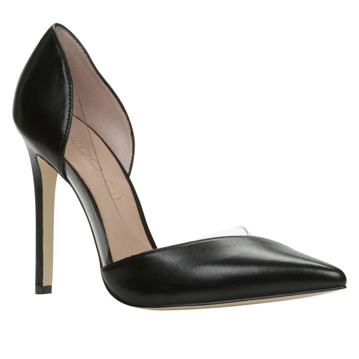 aldo shoes valencia carpet cleaners
