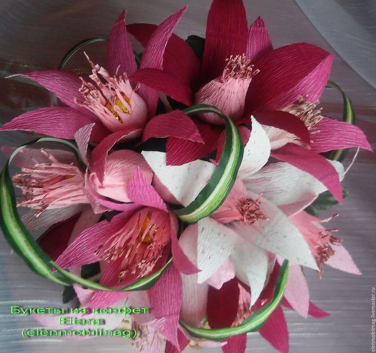 Подарочные букеты роз фото страдать