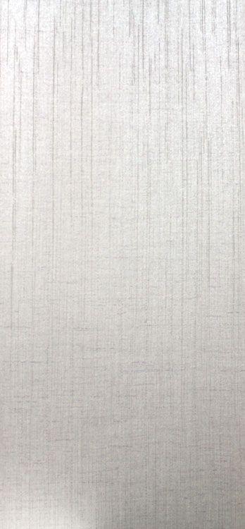 renters wallpaper sherwin - photo #48