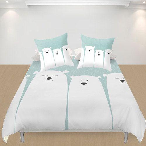 les 7 meilleures images du tableau housse de couettes sur pinterest id es d co pour la chambre. Black Bedroom Furniture Sets. Home Design Ideas