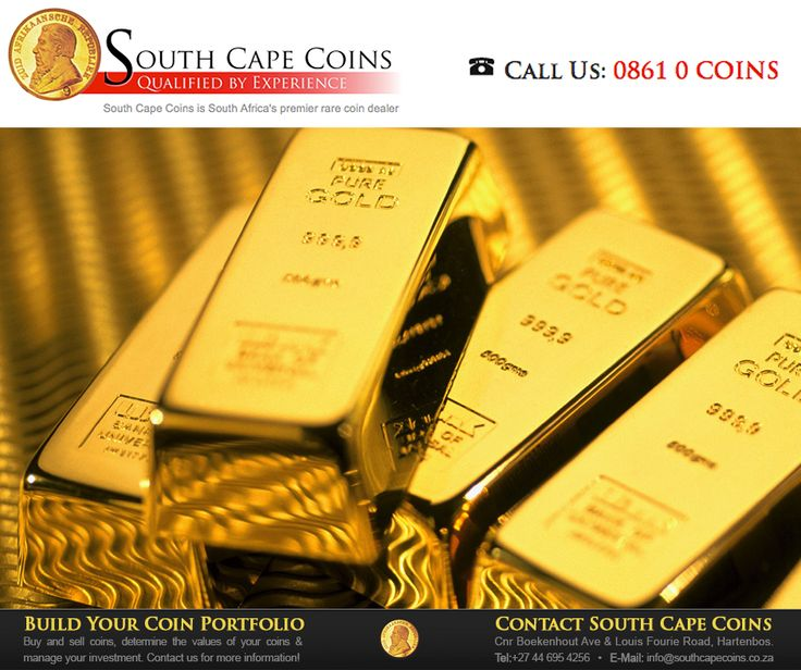 #Gold isn't just for jewellery and pretty clothes. Gold is used in window glass and astronaut helmets to reflect infrared rays while allowing the sunlight to pass through and keeping it cool. #FactFriday #SouthCapeCoins
