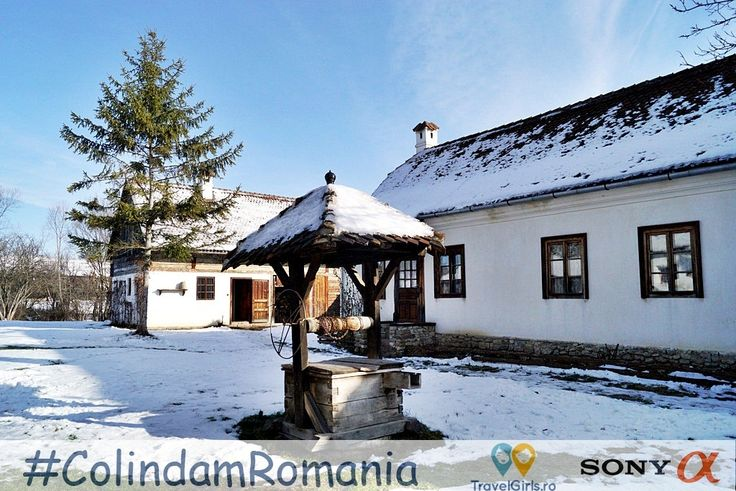 188Guesthouse Contele Kalnoky Miclosoara Covasna Romania by TravelGirlsRo