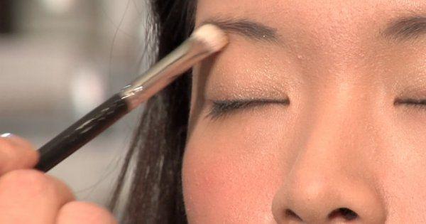 maquillage-yeux-amande.jpg (600×315)
