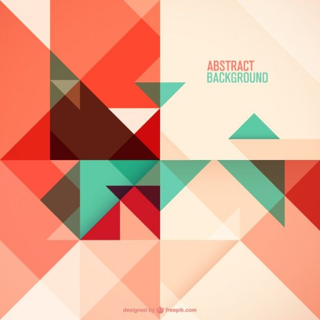Fresh abstract background
