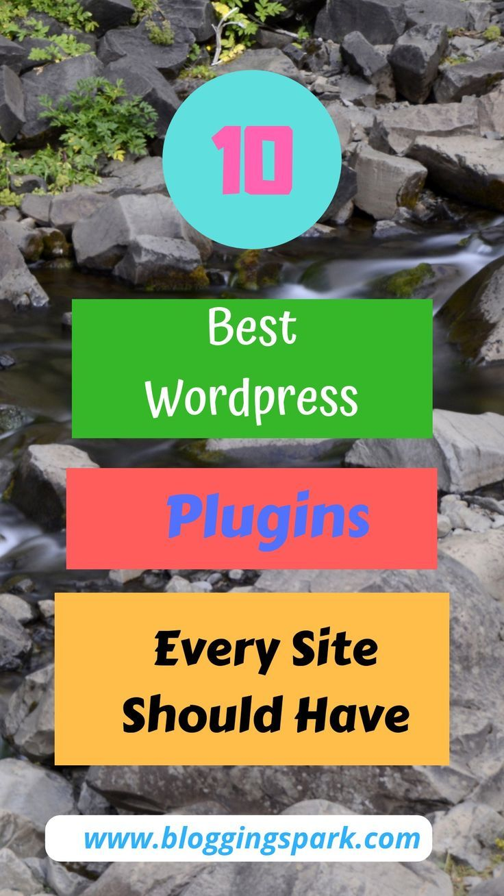 Speeding up WordPress: How We Optimized List25 Performance by 256% from WPbeginner.com