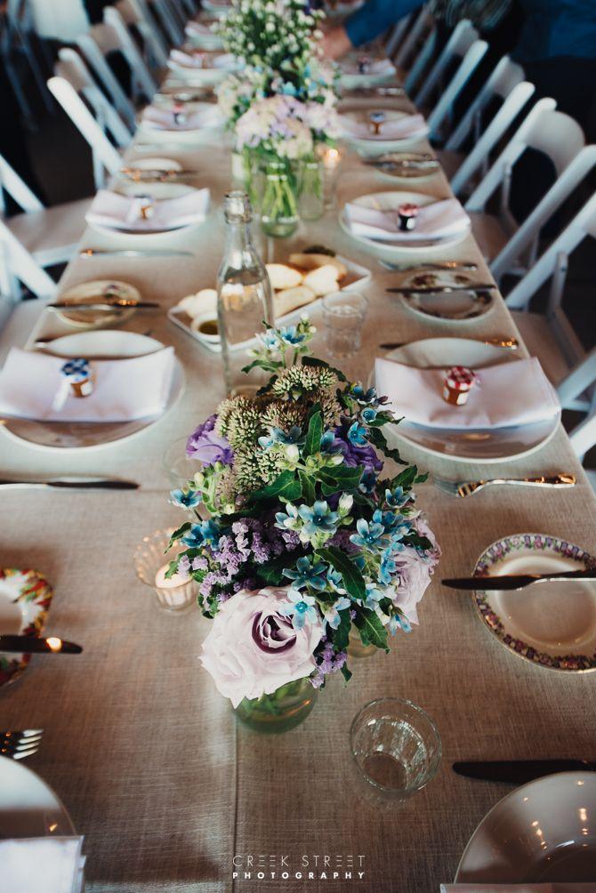 Wedding Seclusions reception  #Seclusionswedding #seclusions #SeclusionsBlueMountainwedding