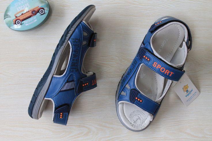 Подростковые сандалии для мальчика #stylebaby #обувьдлямальчика #сандалии #детскаяобувь #летняяобувь #подростковаяобувь #босоножкидлямальчика