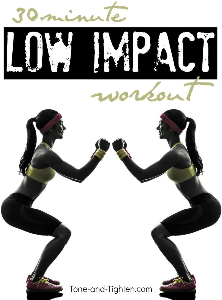 low impact aerobic exercises for seniors 1000 ideas about quiet workout on pinterest cardio. Black Bedroom Furniture Sets. Home Design Ideas