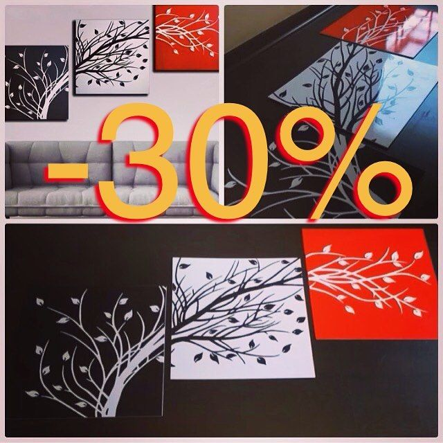 Descuento de 30%  Antes: 54000$ Ahora: 37800$  Medidas: 150x50 cms  Solicite un segundo tríptico y el descuento será mayor.  Consulte  #decoralizate #chile #santiago #cl #sunday #minimalism #minimalist #minimal #minimalistic #minimalistics #minimalove #minimalobsession #photooftheday #instaminim #minimalisbd #simple #simplicity #keepitsimple #minimalplanet #love #instagood #minimalhunter #minimalista #minimalismo #beautiful #art #lessismore #simpleandpure #negativespace