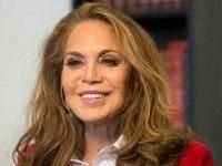#PamelaGeller on #ClintonCash. On Sean Hannity's radio show earlier this week, American Freedom Defense …