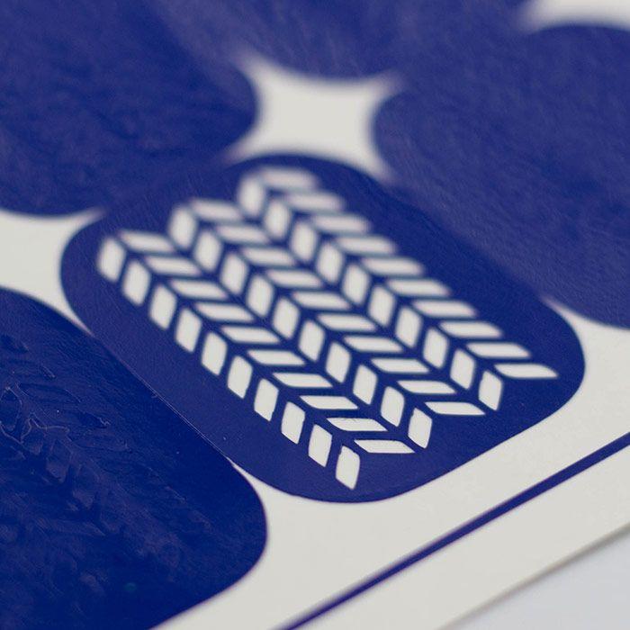 Die Besten  Nail Design Machine Ideen Auf Pinterest Kino - How to make vinyl nail decals with cricut