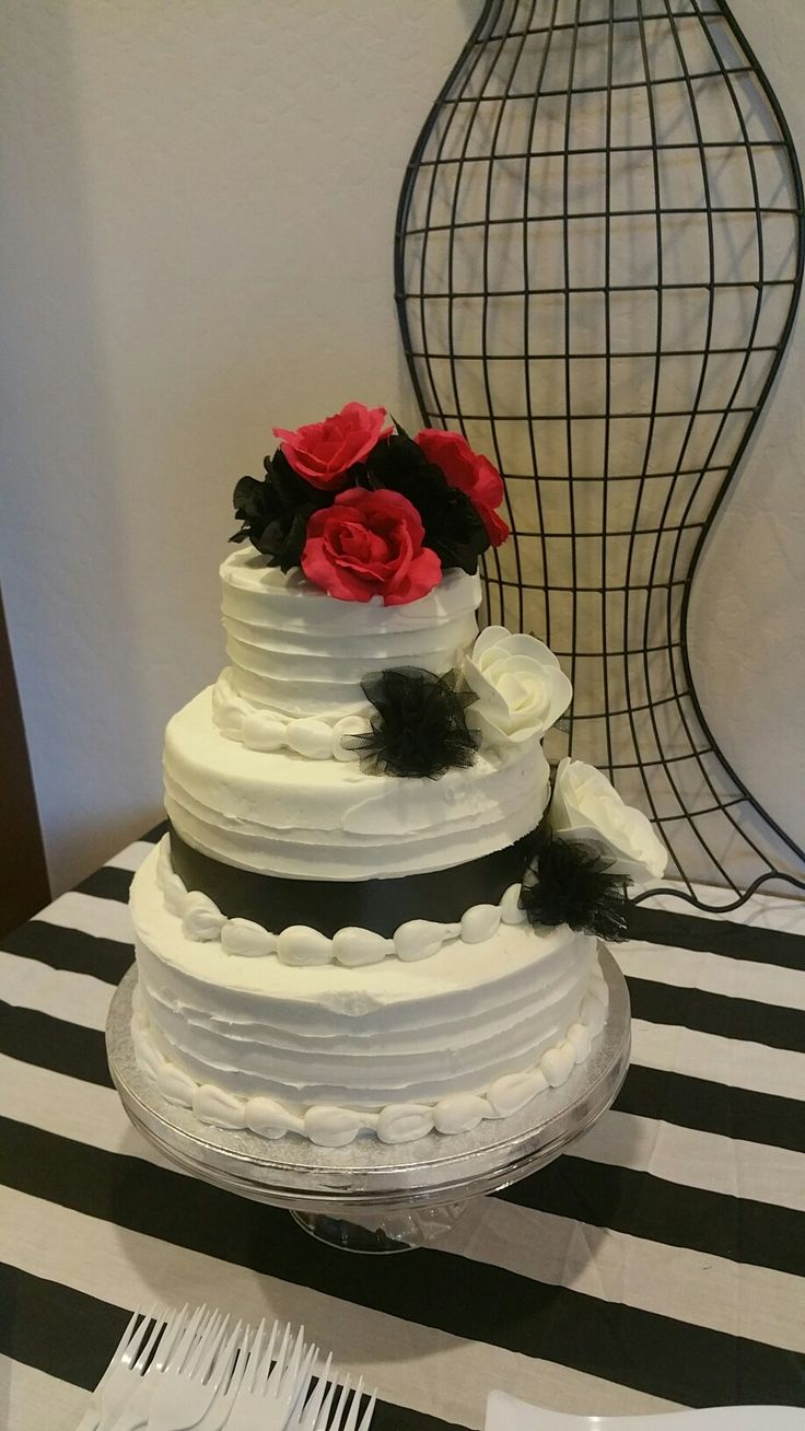 wedding cakes from sams club 2 sam s club 3 tier cake for only 65 i like the texture to 24412
