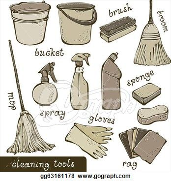 42 best Kitchen Cleaning Tools images on Pinterest Html