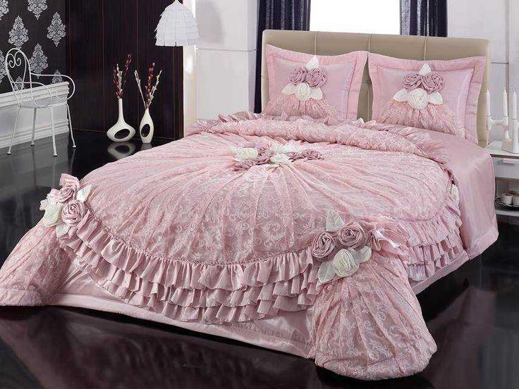 Buket Pudra   Recherche Google · Wedding BedroomBedding SetsGameThe ...