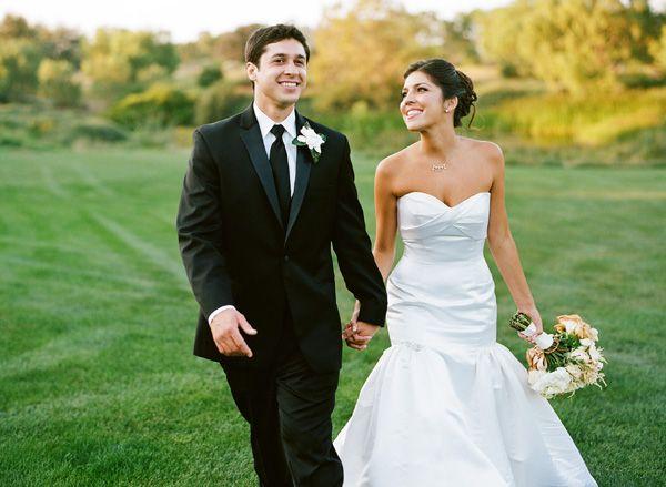 76 best mon amie brides images on pinterest brides for Mon amie wedding dresses