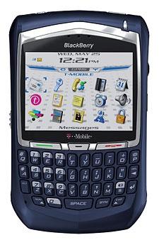 #BlackBerry 8700 #mobilephones