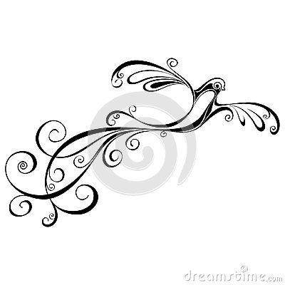 silhouette oiseau tatouage recherche google tattoo pinterest google recherche et. Black Bedroom Furniture Sets. Home Design Ideas