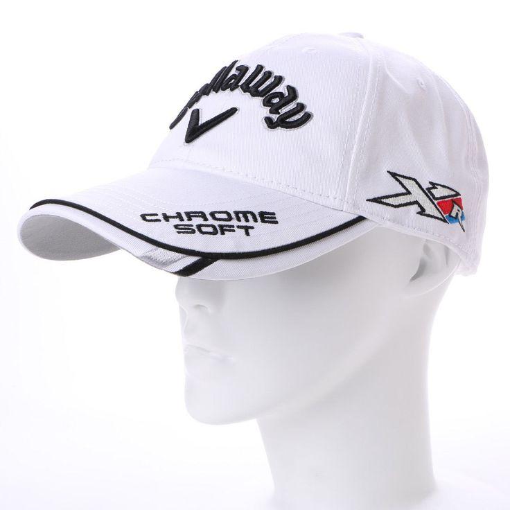 キャロウェイ Callaway メンズ ゴルフ キャップ CTC16JM 4885882032 -スポーツ用品通販 アルペングループ(スポーツデポ・ゴルフ5・アルペン)オンラインストア